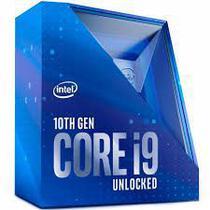 Processador Intel Core I9 10900K 3.7GHz 20MB LGA1200 -