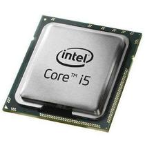 Processador Intel I5 2500 3.30ghz Lga 1155 Oem -