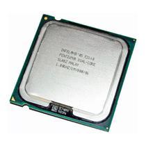 Processador Intel Pentium E2160 - LGA 775 - 1.80GHz cache 1MB - Tray sem cooler -