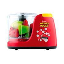 Processador Mickey Mouse - Mallory - 110V -