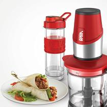 Processador Multi Blender VIVA Smart Nutrition