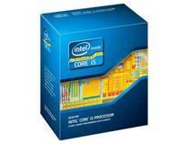 Processador p/ PC Segunda Geração Intel Core - i5 2310 2,9 GHz Intel BX80623I52310