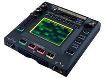 Processador para DJ c/ Saída USB - Korg Kaossilator Pro