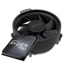 Processador Ryzen 3 2200 Pro 3.5ghz 6mb Am4 65w Vega 8 - YD220BC5FBMPK  - AMD -