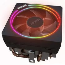 Processador ryzen 7 2700x am4 3.7 ghz yd270xbgafbox  amd -