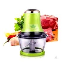 Processador Triturador De Alimentos Elétrico Carnes Legumes - Zem