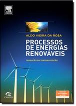 Processos de energias renovaveis - Campus universitario (elsevier)