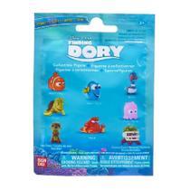 Procurando Dory - Mini Boneco Surpresa - Sunny -