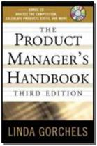 Product managers handbook - 3rd ed - Mcgraw hill -