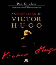 Profecias De Victor Hugo, As - Besourobox