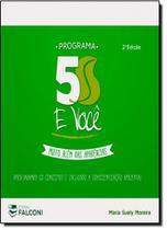 Programa 5s e Você: Muito Além das Aparências - Falconi