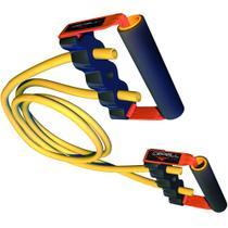 Programa Powerlastic - Intensidade Power - Cepall Fitness
