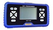 Programador De Chaves Skp-900 -
