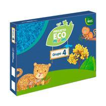 Projeto Eco Mirim 4 - BNCC - Positivo