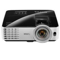 Projetor Benq MX631ST 3200 ANSI Lumens -