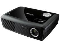 Projetor Multimídia 3000 Lumens (1600 x 1200) HDMI - até 300 Polegadas - Optoma ES529