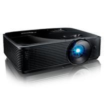 Projetor Optoma Full HD BR400HD 4000 Lúmens -
