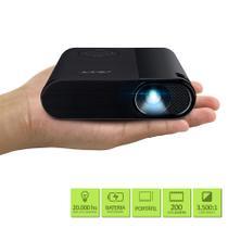 Projetor Portatil Acer C200 200 Lumens HDMI -
