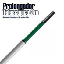 Prolongador Atlas 1700-3m Telescopio -