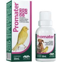 Promater - 30 ml - Vetnil