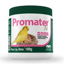 Promates 100 g - Vetnil