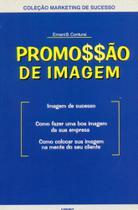 Promoção de Imagem - Sprint