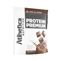 PROTEIN PREMIUM ATLHETICA 850g - CHOCOLATE -