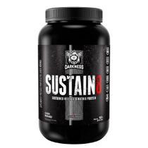 Proteína Concentrada DK Sustain 8 907G - IntegralMédica -