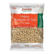 Proteína Soja Médio Jasmine 250g -