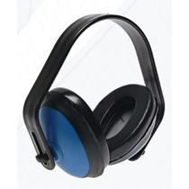 Protetor Auricular Concha 16Db K-30 Azul Kalipso -