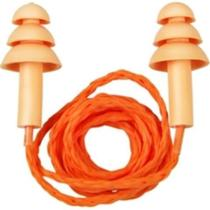 Protetor Auricular de Silicone - PLASTCOR -
