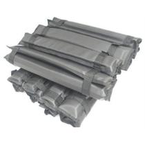 Protetor Barra Agachamento Sanfonado Grande Pump Musculação - Rythmoon
