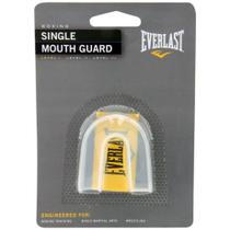 Protetor Bucal Everlast -