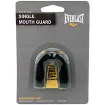 Protetor Bucal Everlast -