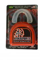 Protetor bucal - Keiko Sports