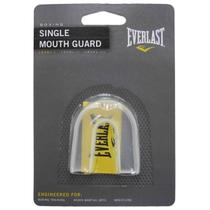 Protetor Bucal Simples Everlast -