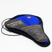 Protetor de Banco de Bicicleta Prottector -