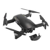 Protetor de câmera para Drone Mavic Air - Shoot