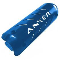 Protetor De Escape Anker Universal 4t - Azul -