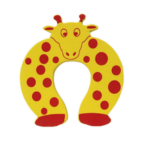 Protetor de Porta 5241 - Buba Toys -