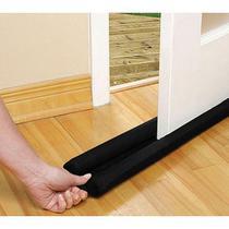 Protetor de Porta Duplo Estampado/Liso 80 cm - Portex -