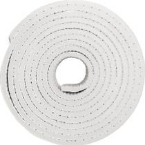 Protetor De Quina E Borda Flexível Em  Rolo - Buba -