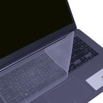 """Protetor de teclado para notebook de 15"""" - Bringit"""