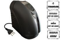 Protetor eletronico rcg 1000va 600w monovolt n estabilizador -