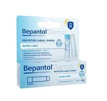 Protetor Labial Bepantol Derma FPS 50 -