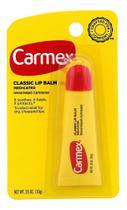 Protetor Labial Carmex Classic Lip Balm - 10g -