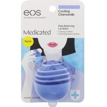 Protetor Labial EOS Cooling Chamomile - 7g