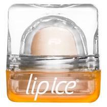 Protetor Labial Lip Ice Cube Fps 15 -
