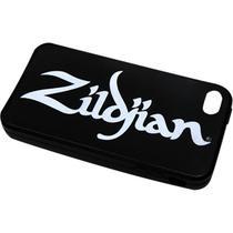 Protetor Para Celular Zildjian Iphone4 - T4405 -