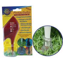 Protetor para Salto Alto Tradicional SG-819 Orthopauher -